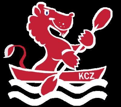 Kanoclub Zeeland